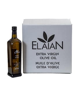 elaian olive oil