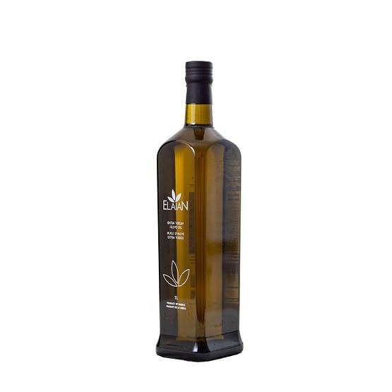 elaian-olive-oil-1L-bottle